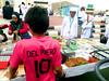 Arabian Journey (zulfikaralex) Tags: indonesia airport tour islam uea uae abudhabi medina jeddah haji saudiarabia mecca umroh citilink mekah madinah moslem etihad turki masjidnabawi masjidilharam arabsaudi