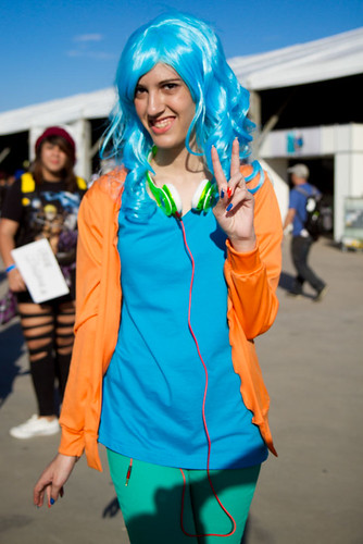 anime-friends-2016-especial-cosplay-47