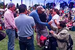 IMG_4093.jpg (edcool1_1) Tags: worldone worldonefestival worldonefestival2016 cerritovistapark 4thofjuly independenceday elcerrito
