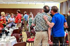 IMG_4729 1976 AHS 40th reunion Sat July 16 2016 Memorial Union Ames Iowa photobyJasonSturges. Lots of classmates In the Sun Room at ISU. (ameshighschool) Tags: 1976ahs 2016 2016jul 40year 40th ahs ahs1976 ahsaa ameshighschool ameshighschoolalumniassociation amesiowa ameshigh ameshighorg ameshighclassof1976 classreunion classmate classmates dansvec iowa memorialunion photobyjason photobyjasonsturges reunion schoolmate schoolmates svec wwwameshighorg reconnect reconnecting friends saturday