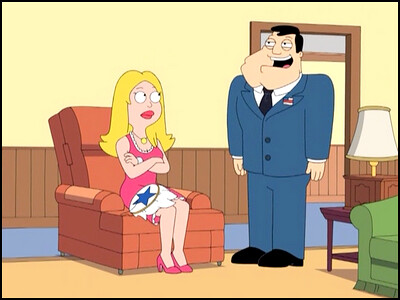 flirting with disaster american dad quotes love songs