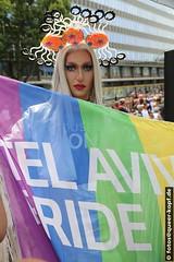 Mannhoefer_0695 (queer.kopf) Tags: berlin pride tel aviv israel 2016 csd