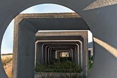 _MG_ (serafin_moreno_alvarez) Tags: albacete arquitectura canon eos earth espaa geometria flickraward lineas ldquocreative serafin spain urbanas luz