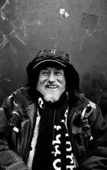 portrait (Yaman Konuralp) Tags: portrait face street streetphotography travel contrast shadow grain noise iso agfa100 apx nikonf2 nikkor nikon nikonians diy rodinal hc101 r09 dark standdevelopment film 35mm 50mm f2 vintage artistic urban city analog nipponkogaku japan