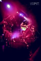 IMG_4009 (Nick Dudar) Tags: daysndaze days n daze punkrock livemusic concert venue nightclub
