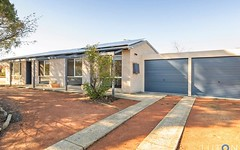 12 Laker Crescent, Richardson ACT