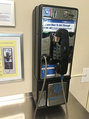 Bell South Payphone (MarkGregory007) Tags: bellsouth payphone