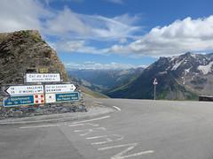 P1000316 (cyclingup.eu) Tags: bike cycle climb rad fahrrad aufstieg steigen fietsen klimmen cyclisme vélo grimper col du galibier lautaret