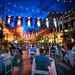 Dining+Al+Fresco+In+Denver