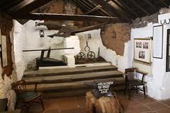 IMG_7922 (Patrick Williot) Tags: gretna green blacksmith forge wedding mariage ecosse scotland