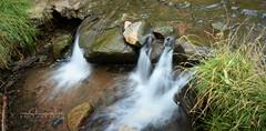 Mathew Winters Red Rocks Trail 40 (mychannelmj) Tags: redrocks trail hiking scenic
