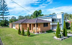 55 Cromarty Bay Road, Soldiers Point NSW