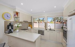 Villa 370/1 Brentwood Village, Scaysbrook Dr, Kincumber NSW