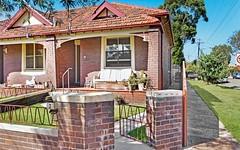 2 Swinbourne Street, Botany NSW