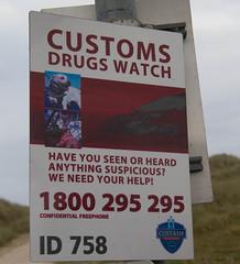 IMG_1054 (EadaoinFlynn) Tags: curracloe beach sea ireland irishsea wexford