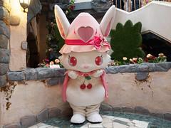 P8280266.jpg (mono0x) Tags:      greeting jewelpet puroland ruby sanrio    jp