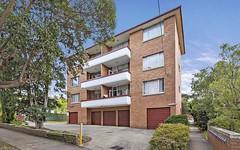 1/47-49 Burlington Road, Homebush NSW