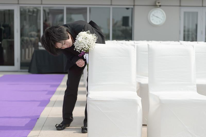 29232846592 2f1124e803 o [台南婚攝] P&R/晶英酒店戶外證婚
