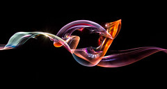 05f0aa17a298f096f4fedb860e3a94ac (Hitesh_85) Tags: art bulb cosmicdance creation freestylelightpainting jam kata led lightart lightpainter lightpainting lightpaintingflow lightpaintingkata lightspirit liteblade liteblading longexposure photo photography spiritoflight spirited spiritedlight