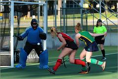 W3 GF UWA VS Reds_ (159) (Chris J. Bartle) Tags: september17 2016 perth uwa stadium field hockey aquinas reds university western australia wa uni womenspremieralliance womens3s 3