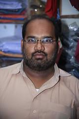 Zubair Iqbal (muhammadabdullah_k) Tags: rawalpindi pakistan interest free loans microfinance entrepreneurship pakhtoon ordinary people small business akhuwat school uniform