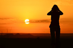 2011.08.24 06.01.16.jpg (Valentino Zangara) Tags: desert flickr morocco silhouette sunrise mtis meknstafilalet marocco ma