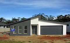 7 Kamala Avenue, Ulladulla NSW