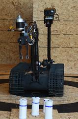 160830-F-UG926-021 (Dobbins ARB Public Affairs) Tags: dobbins arb eod robots explosive ordnance disposal