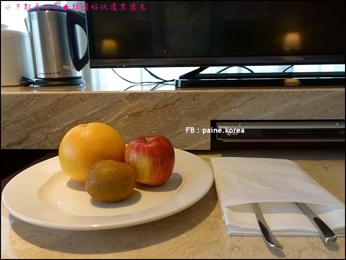 台北福容飯店 台北一館 (13).JPG