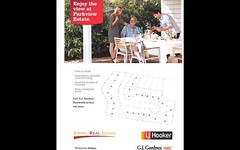 Lot 7 Parkview Estate, Gunnedah NSW
