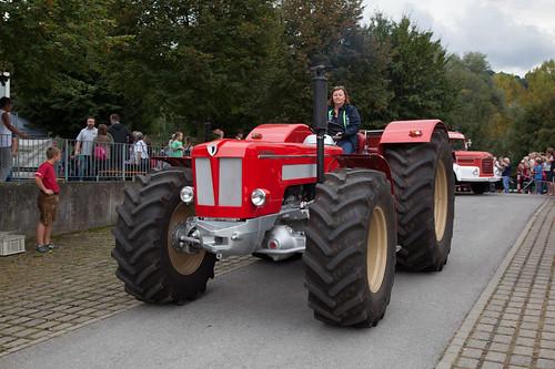 Rheindelta-150