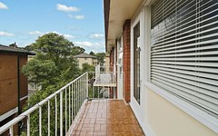11/21 Cecil Street, Ashfield NSW