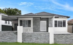 24 Woods Avenue, Cabramatta NSW