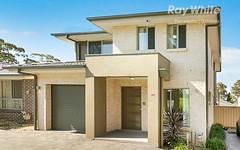 19/1 Roland Street, Greystanes NSW