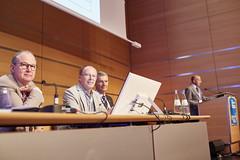 233_EHS_2016 (Intercongress GmbH) Tags: kongressorganisationintercongress kongress hfte hip european society professor werner siebert mnchen munich icm september