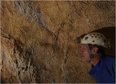 Grotte des Barettes vers Gevresin (Guy Decreuse 25) Tags: grotte barettes gevresin karst splo doubs lison montmahoux franche comt jura gouffre loue