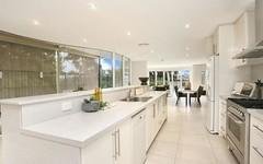 70 Willington Street, Turrella NSW