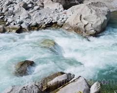 The Reuss River, Gurtnellen, Uri, Switzerland (jag9889) Tags: rock water gurtnellen flickr river reuss centralswitzerland switzerland jag9889 20160811 2016 europe uri outdoor alpine ch cantonofuri helvetia innerschweiz kantonuri schweiz suisse suiza suizra svizzera swiss zentralschweiz