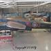 Avro Lancaster Mk. X C-GVRA / KB896 Royal Air Force