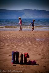Applecross-13 (broadswordcallingdannyboy) Tags: applecross highlands scotland scottishhighlands beach sea summer sun fun family eos7d canon scottishlandscape water