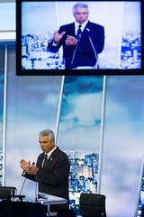 Debate TV Record sept25-178.jpg (plopesfoto) Tags: russomanno olimpio urna voto politica prefeitura haddad joaodoria saopaulo suplicy tvrecord eleitor erundina eleio brazil
