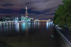 London-1147.jpg (Gabri 72) Tags: stagioni summer genere london travel luoghi estate