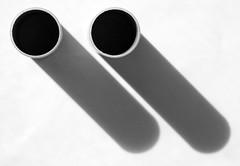 OO (agnes.mezosi) Tags: minimalism minimalist minimalart minimal minimalistic monochrome monochromatic abstract abstractart lightsandshadows