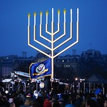National Menorah 23 thumbnail