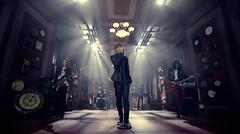 Sunggyu เปิดตัว MV เพลงเดี่ยว 60 Seconds