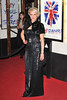 "Faye Tozer Spice Girls at the ""Viva Forever"" VIP night held at the Piccadilly Theatre"