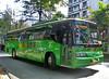 Say No To Facelifting :) (markstopover 3) Tags: bus k o d w transport royal turbo korean e transit daewoo series cooler trans economy 87 intercooler 115 bh inter orig farinas doosan a kbus daewoobus bh115 bv115 de12tis de12ti de12t