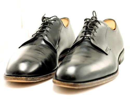 mensshoes allenedmonds dressshoes