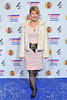 The British Comedy Awards 2012 held at the Fountain Studios - Julia Davis