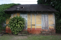 Maison a Roura (Bagolina) Tags: roura